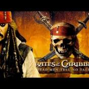 "If you ask, what the story in the movie in the world has been and still remains among the most colorful and popular ones, most will tell you that it's Pirates of the Caribbean. Johnny Depp was able to embody the image of the hero so clearly that it is still adored. Jack became a cult character of parodies on Halloween and all film festivals or comic books; fans around all world indignantly exclaim, ""Captain Jack Sparrow!"" – and his name will not be forgotten. What is the reason we do remember about this? In front of us is the next series about the adventures of our favorite hero!"