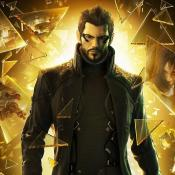 We continue to talk about the future and to speculate on it. What will be there many years later? In fact, judging by the fact that we are seeing in the new Deus Ex, the future has almost come: the graphics in this game is simply a luxury, as well as soundtracks, and even the plot. If we compare what we have seen in the trailer, for example, with the first release of Tomb Raider, the feeling will be such as if from the stone age we were in the most that neither is the future, not the one in which we live now, but one that has not even arrived.