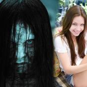 Another remake of the movie The Ring, which was created firstly in Japan, was delayed. The movie was about to be shown this autumn but the creators announced that it probably won't come on the wide screen until next year. Why was it postponed?