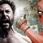 Hugh Jackman is performing his best in X-Men's every single movie, mostly as the very main hero. But the only movie where Wolverine has not received a full role is the First Class, in which he is rubbernecked in a tiny episode. It was officially confirmed by Australian superstar that in 2017 he will appear in the motion picture for the last time (yep, the same he told us this year) as our beloved Wolverine (in, of course, Wolverine 3), but he will be shining in several more projects, including Deadpool, the shooting of which just go to Vancouver.