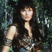 "The era of nostalgia is waiting for us in the upcoming 2016. After the ""Ninja Turtles"" the upcoming in line – whom do you suppose to wait? The correct answer is Xena Warrior Princess! Do you remember when you as a child ran to a TV to watch your favorite TV series? The main character has declared its desire sequel. Moreover, the project has already been supported. There are just some unknown importance left. Who will be the new Xena? When will we finally see the first trailer? Will it be a full-length movie or a sequel TV show? The excitement has risen, although the news was known only one or two days ago. Let us lift the curtain of mystery!"